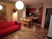 --- Schöne 2-Zimmer Wohnung 4
