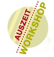Workshop am Samstag