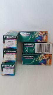 Sylvania Leuchtmittel