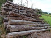 Brennholz für Selbstwerber