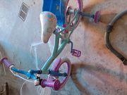 Kinderfahräder zuverkaufen