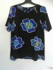 Shirt von Gudrun Sjöden in