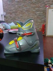 Head Ski Schuh größe 22