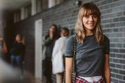 Trudering-Riem Student innen für Einzelunterricht