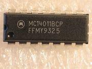 MC 14011 BCP