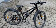 KU-Bike