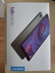 Tablet Lenovo M8 HD