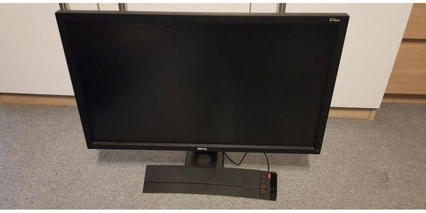 Gaming Monitor BenQ XL2720Z 68
