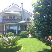 Villa am Strand in Trabzon