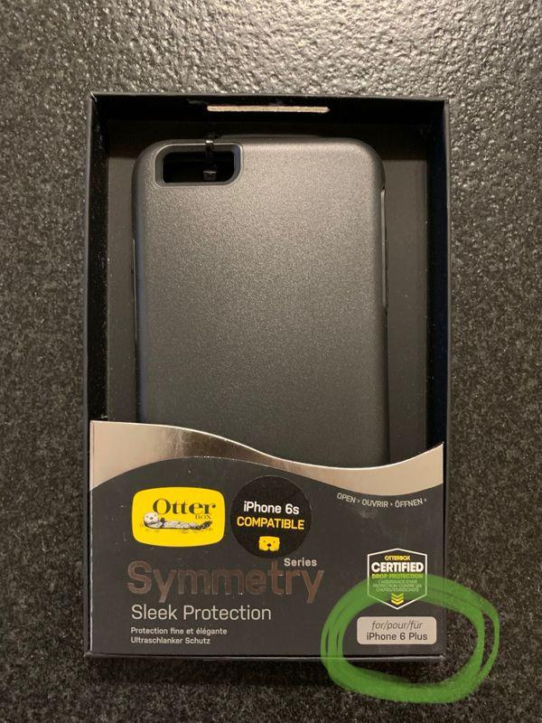 iPhone 6 6s Plus Schutzhülle