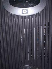 UPS USV HP Compaq T1000