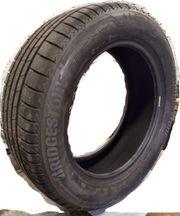 Sommerreifen Bridgestone ALENZA 235 55R18