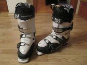 Salomon Ski Schuhe Gr 29