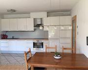 3 Zimmer Wohnung in Feldkirch