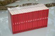 Brockhaus DTV 20 Bände Taschenbuchfomat