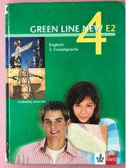 Green Line New E2 Band