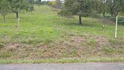 Wiesengrundstück in Gaggenau-Ottenau zu verkaufen