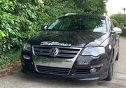 Volkswagen Passat 2 0 DSG