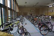 Fahrradflohmarkt Kraichtal - abgesagt