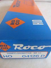Roco 43263 Lokomotive BR 44157