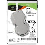 PS4 SLiM miT 1TB SSD