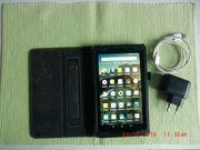 Tablet Amazon Fire 5 Generation