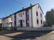 Freistehendes 2 Familienhaus in Hochdorf
