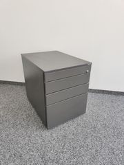 7 Rollcontainer