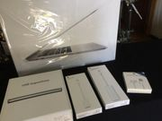 Macbook Pro 15 - 1 TB