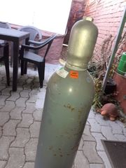 20 Liter Eigentumsflasche
