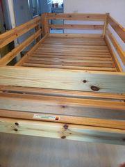 Hochbett In Gilching Haushalt Möbel Gebraucht Und Neu Kaufen