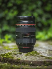 Canon EF 24-70 f 2
