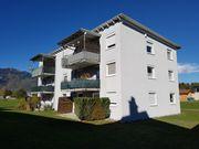 3 Zimmer Wohnung in Feldkirch-Nofels