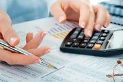 Finanzierung Kostenloses Finanzierungsangebot