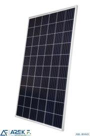 Heckert Solar 330W mono Solarmodule
