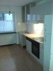 2 Zimmer Wohnung mitKüche und