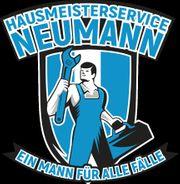 Reparaturen Handwerker Winterdienst Hausmeister
