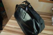 Lagerfeld Reisetasche