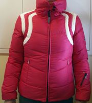 Ski Jacke BOGNER Fire Ice