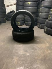 Michelin gebraucht Sommerreifen 235 40