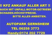 Suche Opel Alle Modelle auch