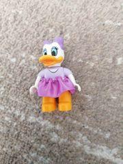 Lego duplo daisy duck selten