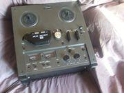 Bandmaschine AKAI GX-219D
