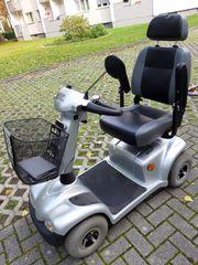 Elektromobil Lecson Hs 588