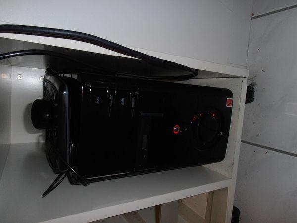 Pentium 2 6 GHz dual