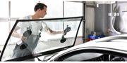 Autoglas Scheibenwechsel für jedes Fahrzeug