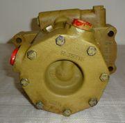 Hydraulikpumpe John Deere