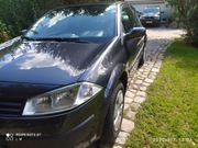 Renault Megane 2 Tolles Anfängerfahrzeug