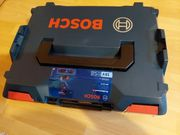 Bosch Professional GSR 18V-55