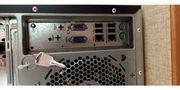 HP ProLiant ML330 G6 Server